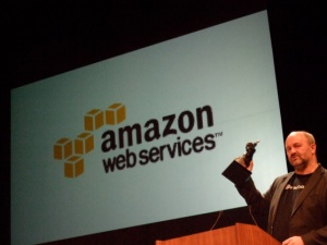 werner-vogels-aws-amazon-mager-flickr